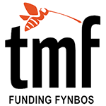 Table Mountain Fund