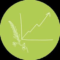 Prosperity-icon